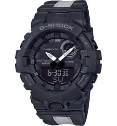 Хронограф Casio G-Shock GBA-800LU-1A