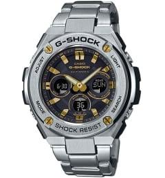Casio G-Shock GST-S310D-1A9