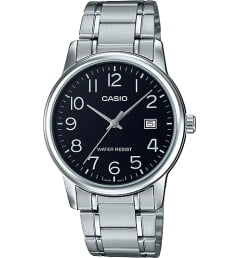 Casio Collection MTP-V002D-1B