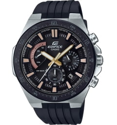 Casio EDIFICE EFR-563PB-1A