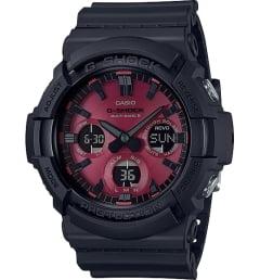Casio G-Shock GAW-100AR-1A