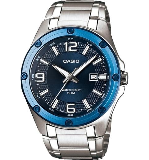 Casio Collection MTP-1346D-2A