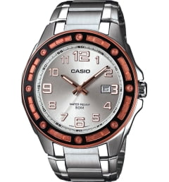Casio Collection MTP-1347D-7A