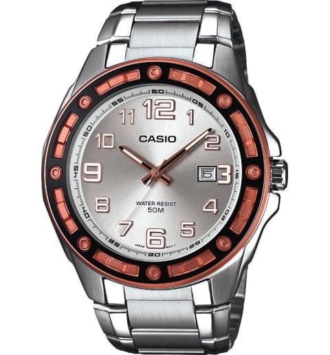 Casio Collection MTP-1347D-7A