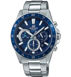 Casio EDIFICE EFV-570D-2A