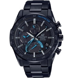 Мужские часы Casio EDIFICE  EQB-1000XDC-1A