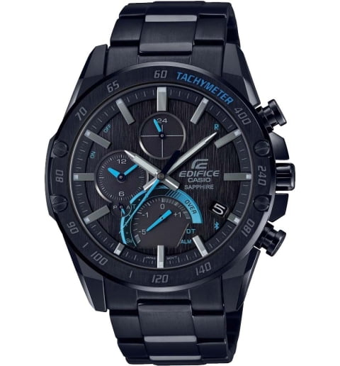 Casio EDIFICE  EQB-1000XDC-1A