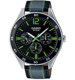 Casio Collection MTP-E310L-1A3