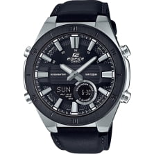 Casio EDIFICE ERA-110BL-1A
