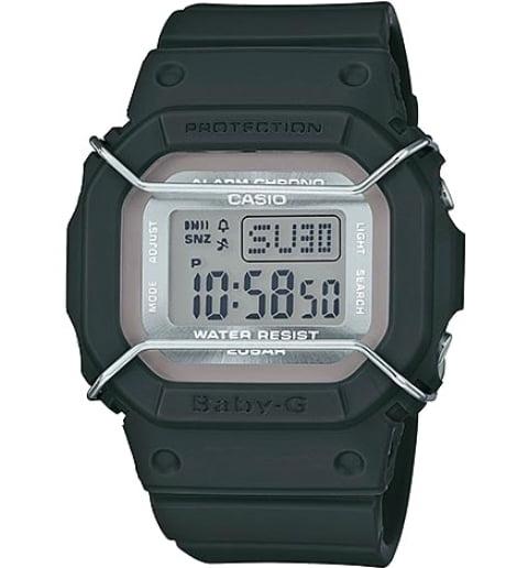 Casio Baby-G BGD-501UM-3E