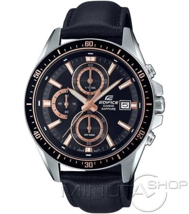 Casio EDIFICE EFR-S565L-1A