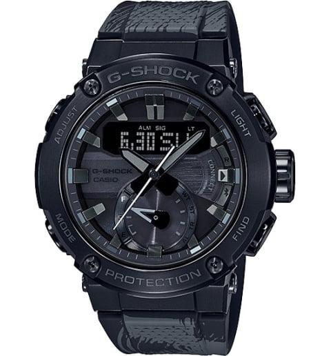Casio G-Shock GST-B200TJ-1A