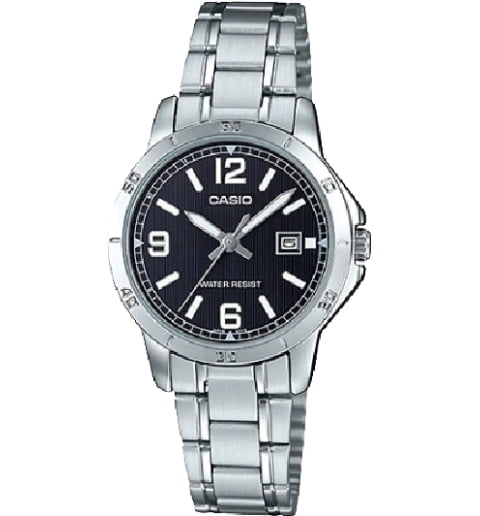 Casio Collection LTP-V004D-1B2