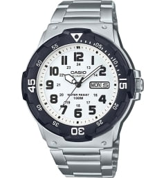 Casio Collection  MRW-200HD-7B
