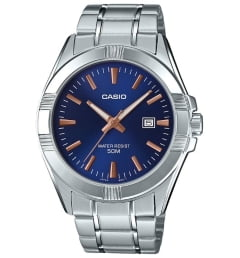 Casio Collection MTP-1308D-2A