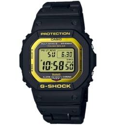 Casio G-Shock GW-B5600BC-1E