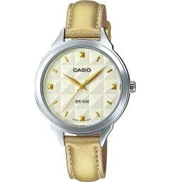 Casio Collection LTP-1392L-9A