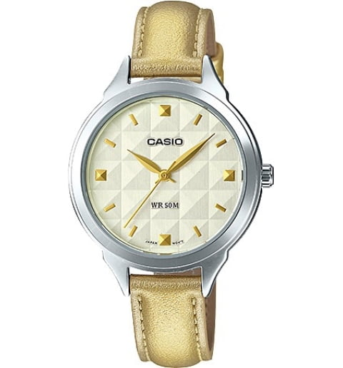 Дешевые часы Casio Collection LTP-1392L-9A
