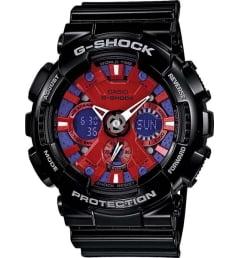 Casio G-Shock GA-120B-1A