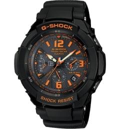 Casio G-Shock G-1200B-1A