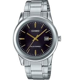 Casio Collection MTP-VS01D-1A
