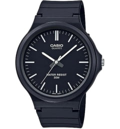 Casio Collection MW-240-1E