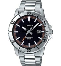 Casio Collection MTP-VD01D-1E2