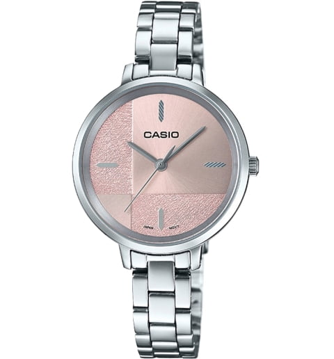 Casio Collection LTP-E152D-4E