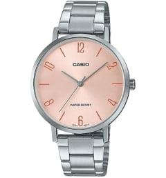 Casio Collection LTP-VT01D-4B2