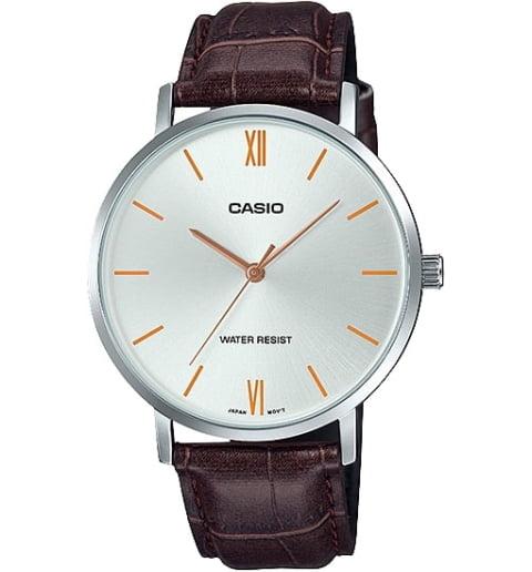 Casio Collection LTP-VT01L-7B2