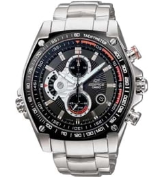 Casio Edifice EFE-503D-1A