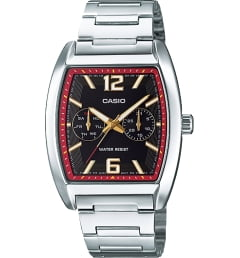 Casio Collection MTP-E302D-1A