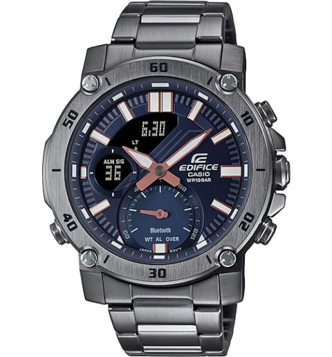 Casio EDIFICE ECB-20DC-1A