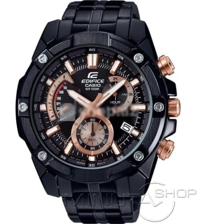 Casio EDIFICE EFR-559DC-1A