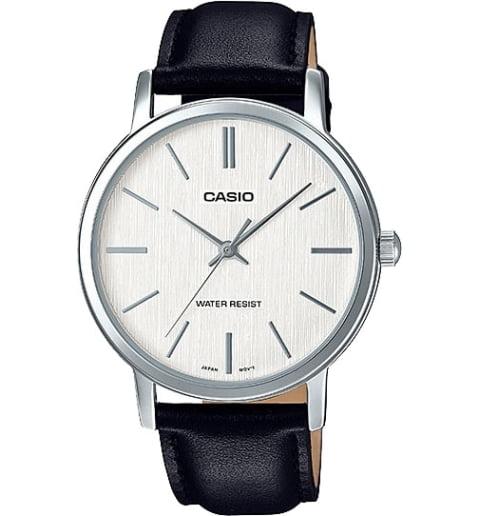 Дешевые часы Casio Collection LTP-E145L-7A