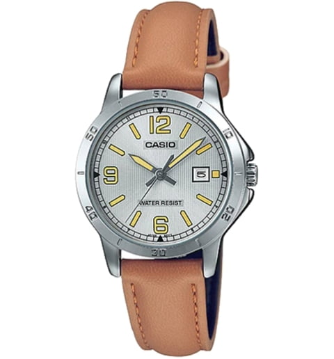 Casio Collection LTP-V004L-7B