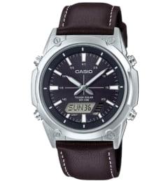 Мужские часы Casio Outgear AWM-S820L-1A