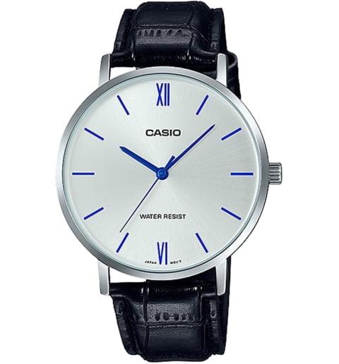 Casio Collection MTP-VT01L-7B1