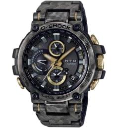 Casio G-Shock  MTG-B1000DCM-1A