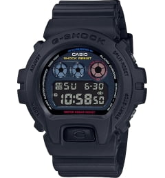 Дешевые часы Casio G-Shock DW-6900BMC-1E