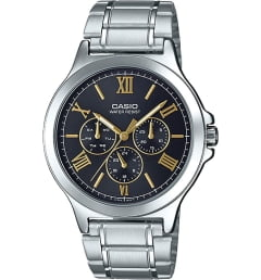 Casio Collection MTP-V300D-1A2