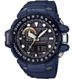 Casio G-Shock GWN-1000NV-2A
