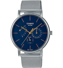 Casio Collection MTP-E320M-2E