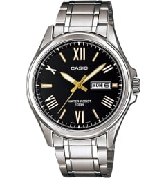 Casio Collection MTP-1377D-1A
