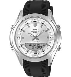 Casio Outgear AMW-840-7A