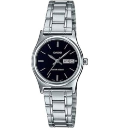 Casio Collection  LTP-V006D-1B2