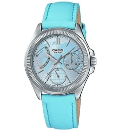 Casio Collection LTP-2089L-2A