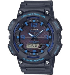 Casio Collection AQ-S810W-8A2