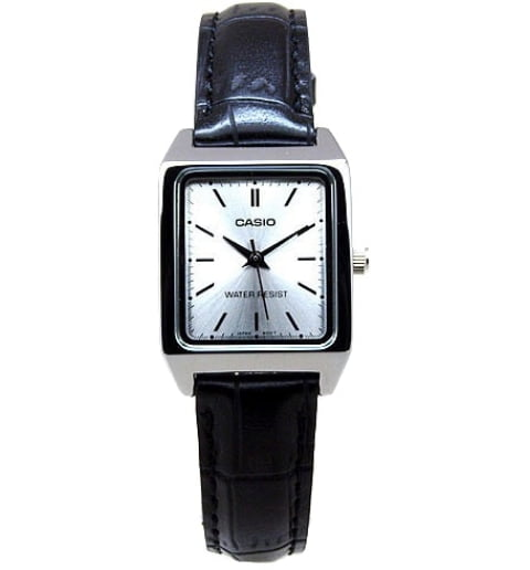 Дешевые часы Casio Collection LTP-V007L-7E1