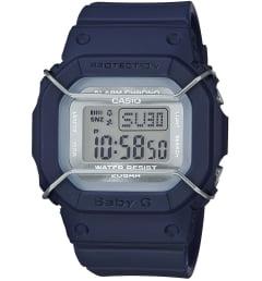 Casio Baby-G BGD-501UM-2E